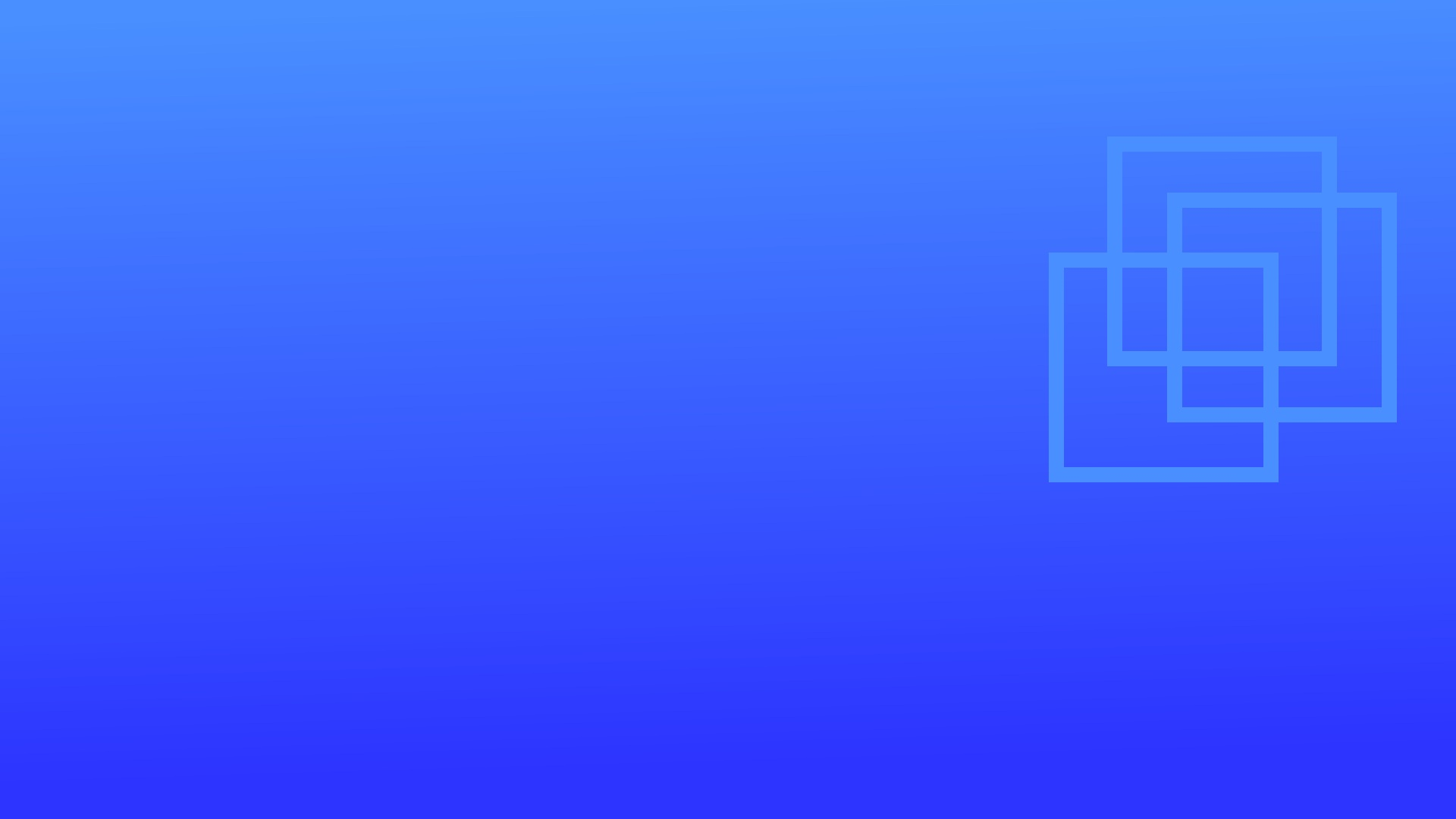 bluevmboxes_wallpaper