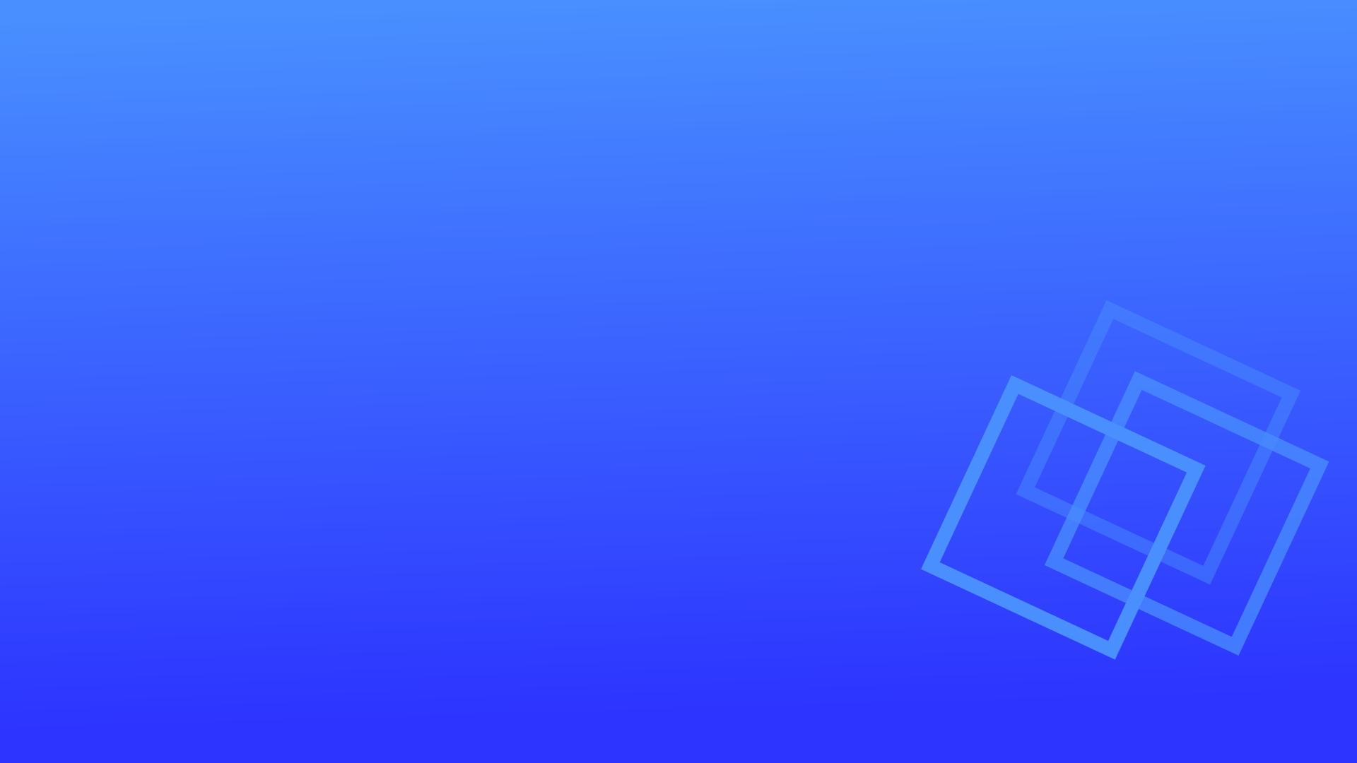 bluevmboxes_wallpaper_tilt
