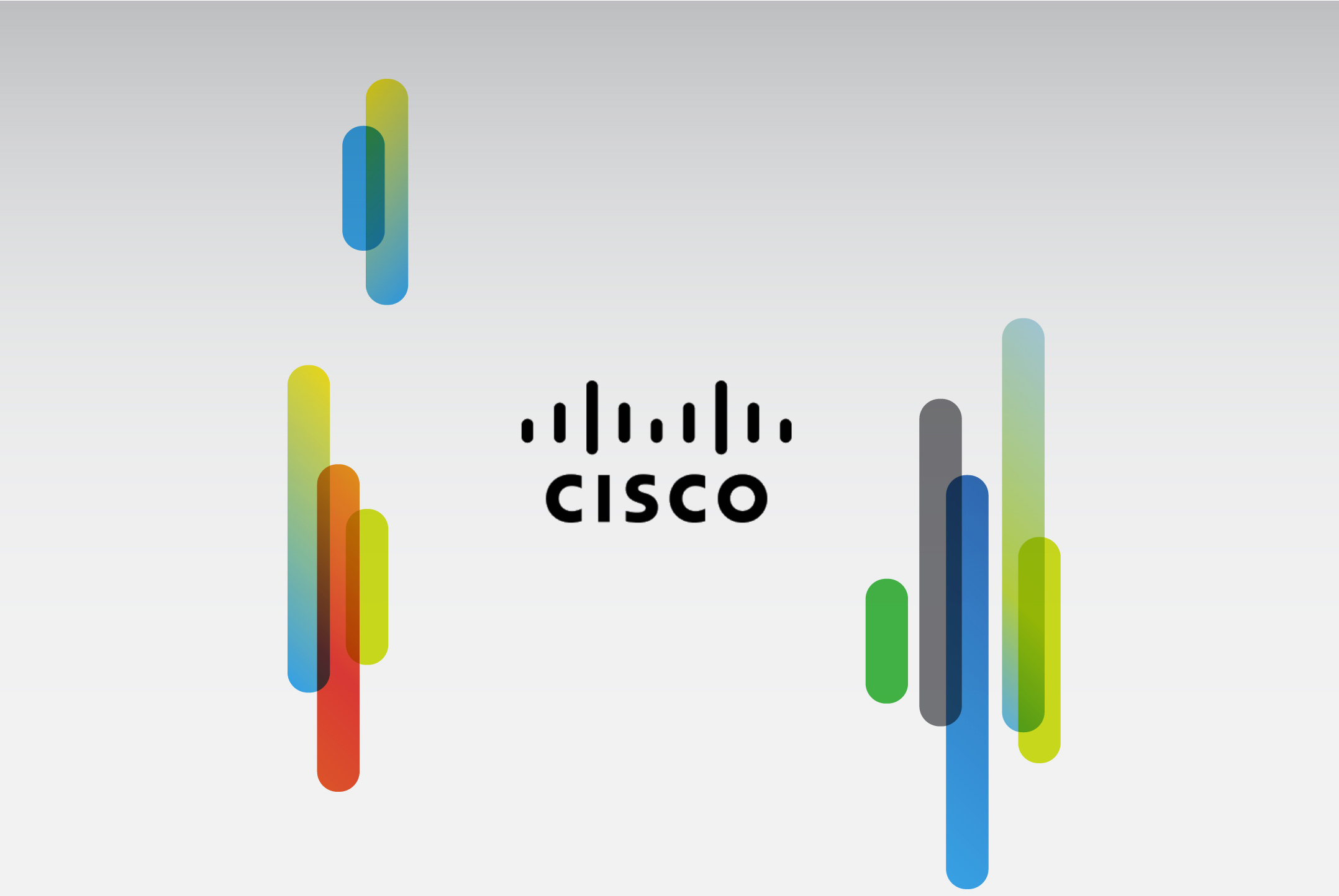cisco_wallpaper
