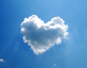 heart-from-cloud-300x237
