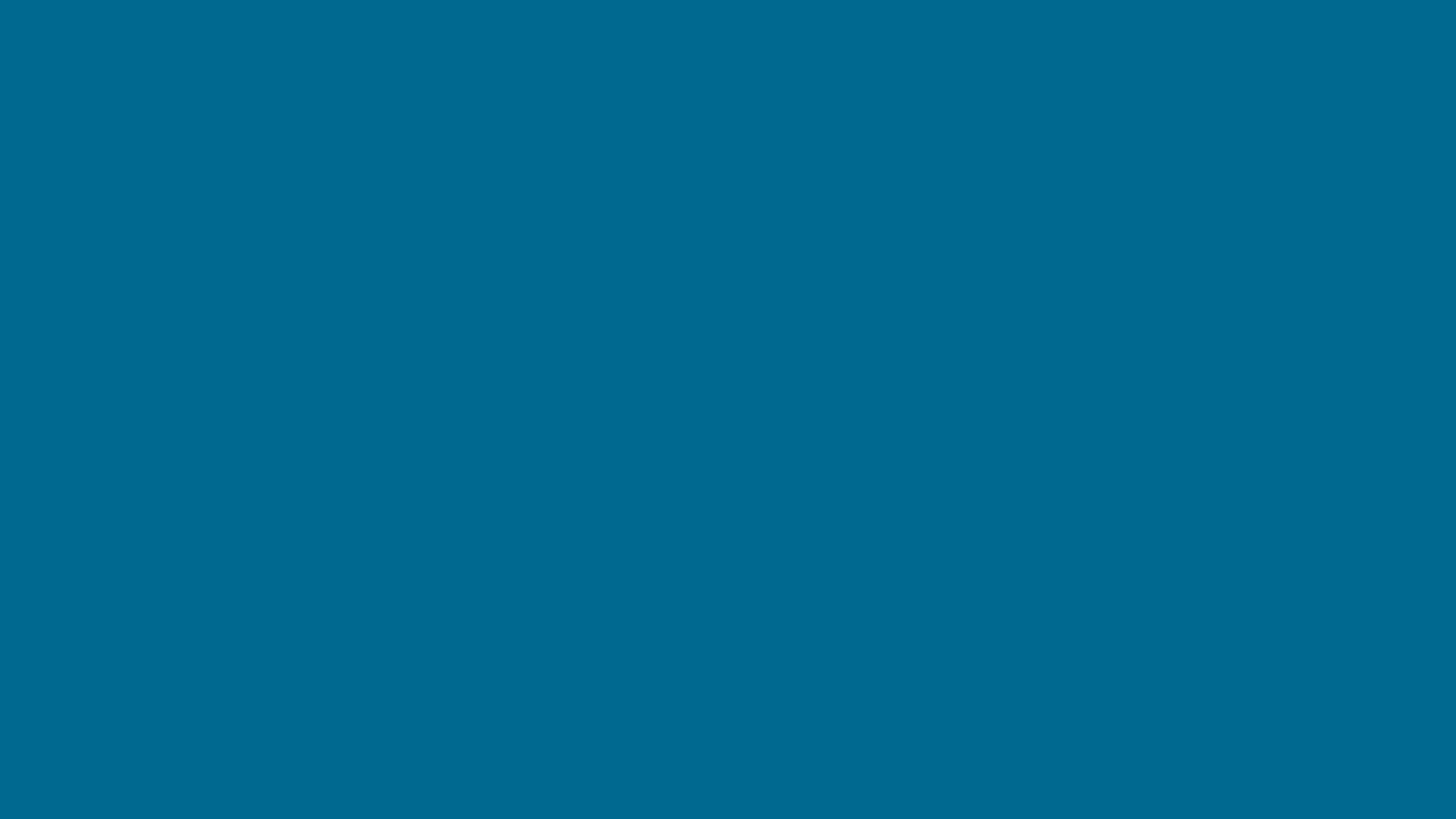 plain_vmware_blue3