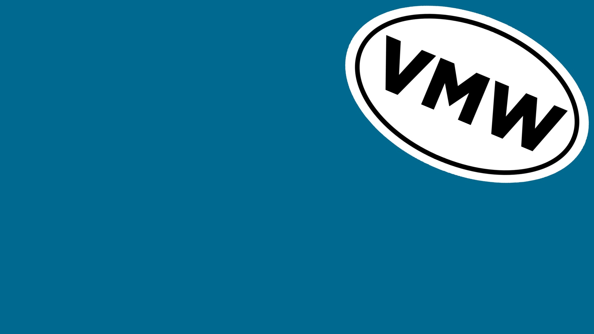 plain_vmware_blue3_vmw_sticker