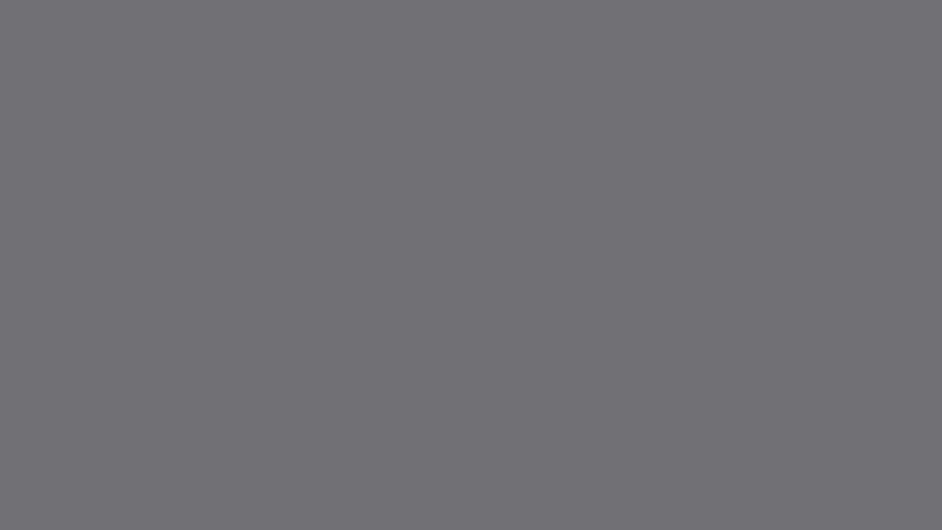 plain_vmware_gray1