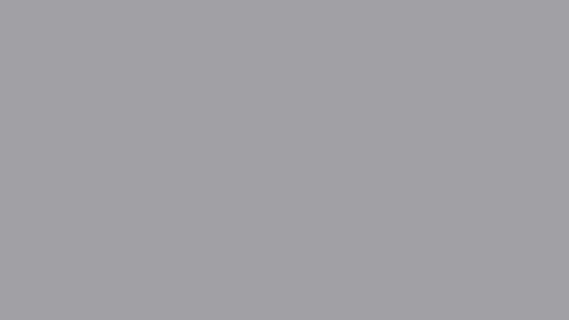 plain_vmware_gray2