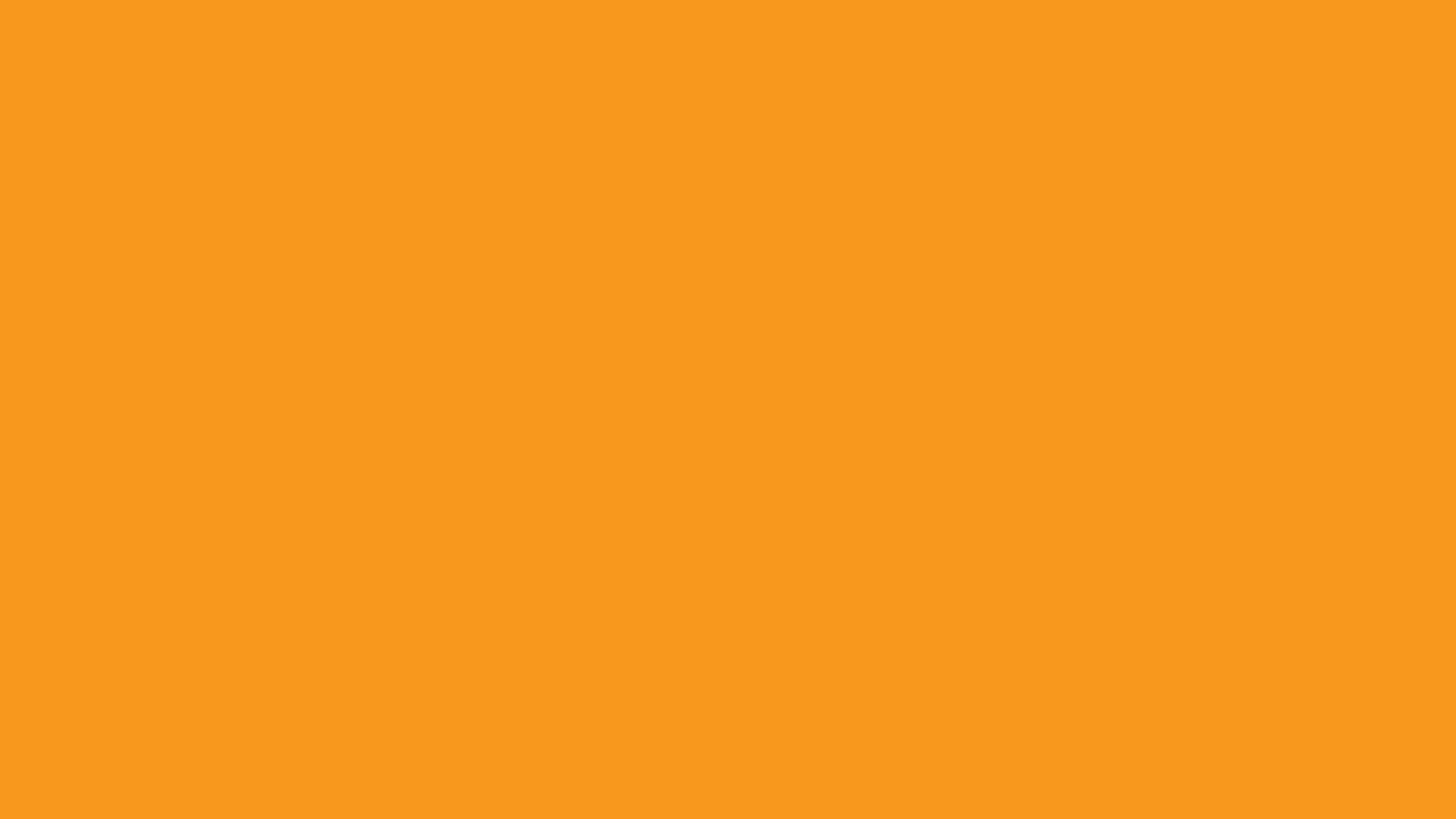 plain_vmware_orange1