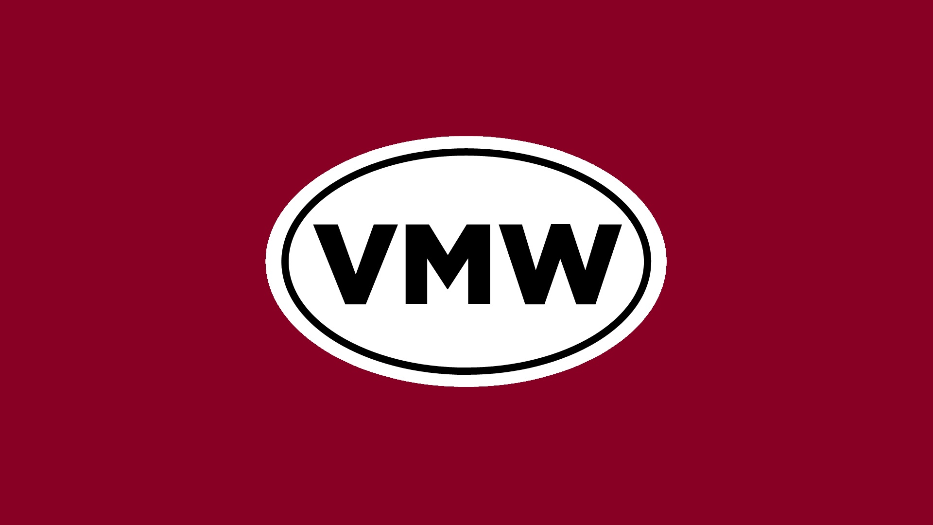 plain_vmware_red1_vmw_sticker
