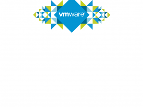 2013_triangles_vmware_logo1