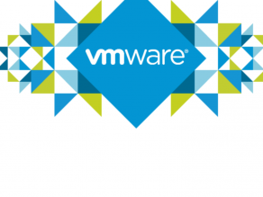 2013_triangles_vmware_logo_enlarged
