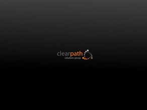 clearpath_wallpaper_on_black