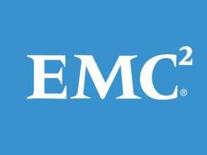 emc_background