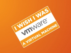 i-wish-i-was-a-vmware-virtual-machine-orange