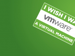 i_wish_i_was_a_vmware_vm_green