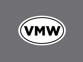 plain_vmware_gray1_vmw_sticker