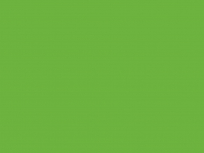 plain_vmware_green1
