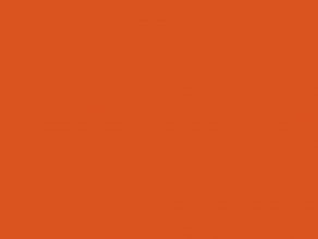 plain_vmware_orange2