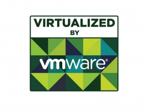 virtualized_by_vmware_colortri