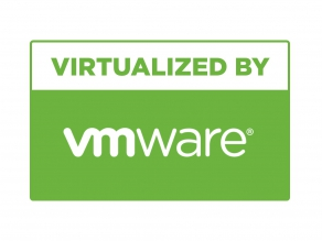 virtualized_by_vmware_green