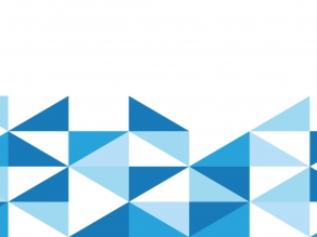 vm_triangles_light_blue-wallpaper