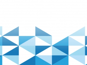 vm_triangles_light_blue_fade-wallpaper