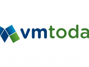 vmtoday_logo_2012_wallpaper
