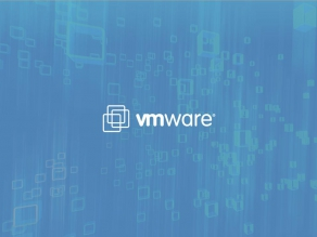 vmware-wallpaper