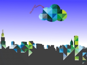 vmware_city_cloud_desktop_background_you_are_here