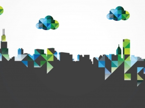 vmware_city_clouds
