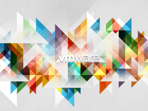 vmware_multicolor_triangles_wallpaper