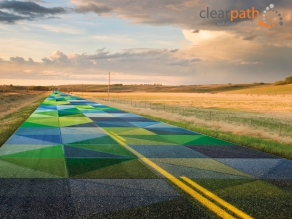 vmware_road_wallpaper-cpsg