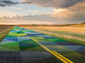 vmware_road_wallpaper