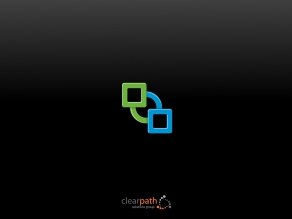 vmware_view_icon_wallpaper_cpsg