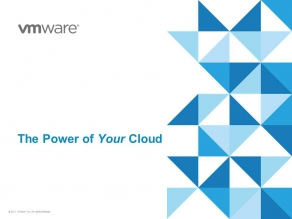vmware_your_cloud_wallpaper1