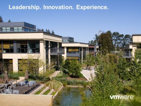 vmware_your_cloud_wallpaper10