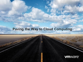 vmware_your_cloud_wallpaper3