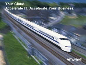 vmware_your_cloud_wallpaper4