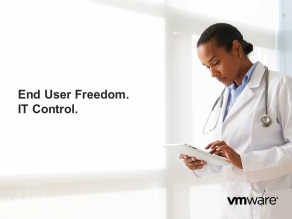 vmware_your_cloud_wallpaper7