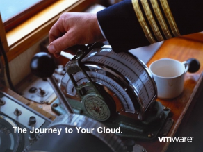 vmware_your_cloud_wallpaper8
