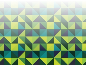vmwaretriangles_wallpaper_fade3