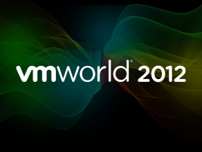 vmworld-2012-wallpaper