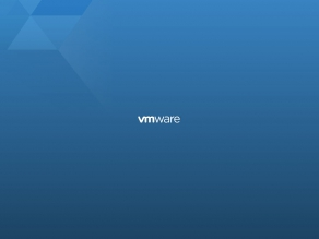 vsphere-web-client-background
