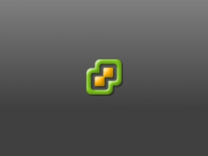 vsphere_icon_grey_wallpaper