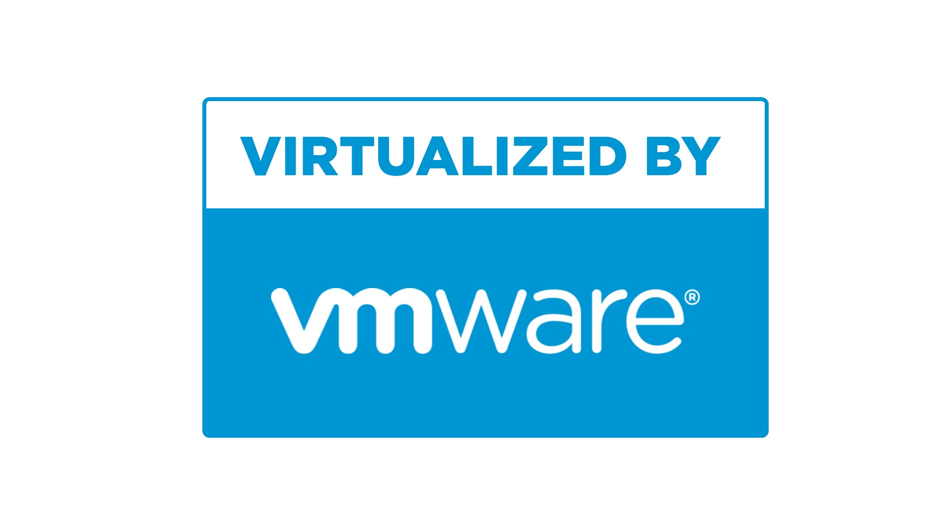 virtualized_by_vmware_1