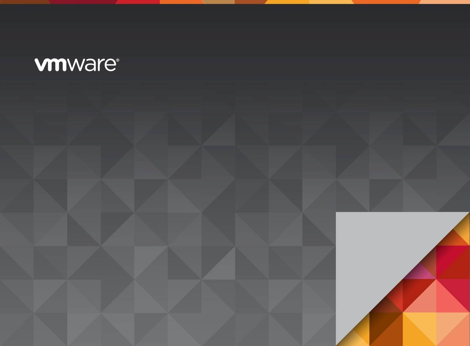 vmware-grey-with-partner-peelback