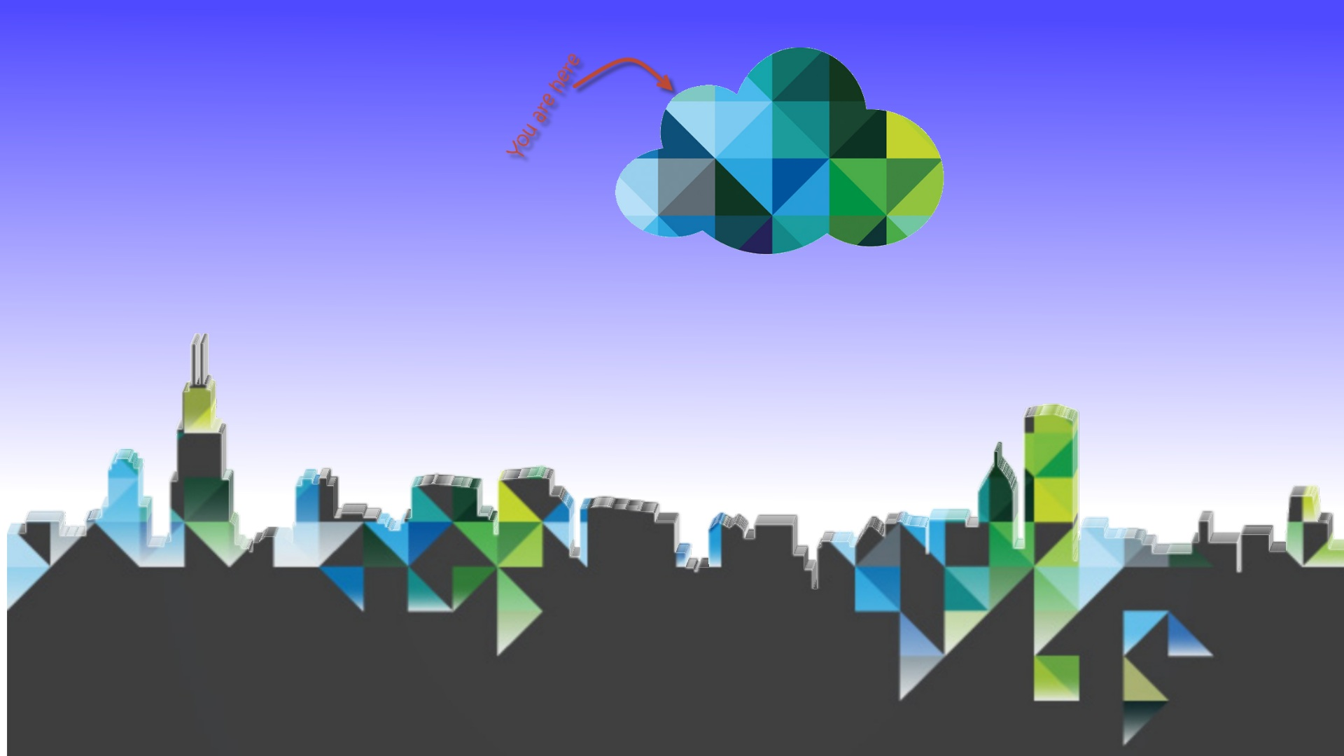 vmware_city_3d_cloud_desktop_background_you_are_here