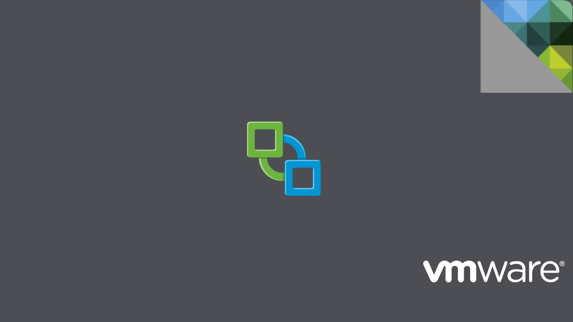 vmware_corner_peel_wallpaper_view