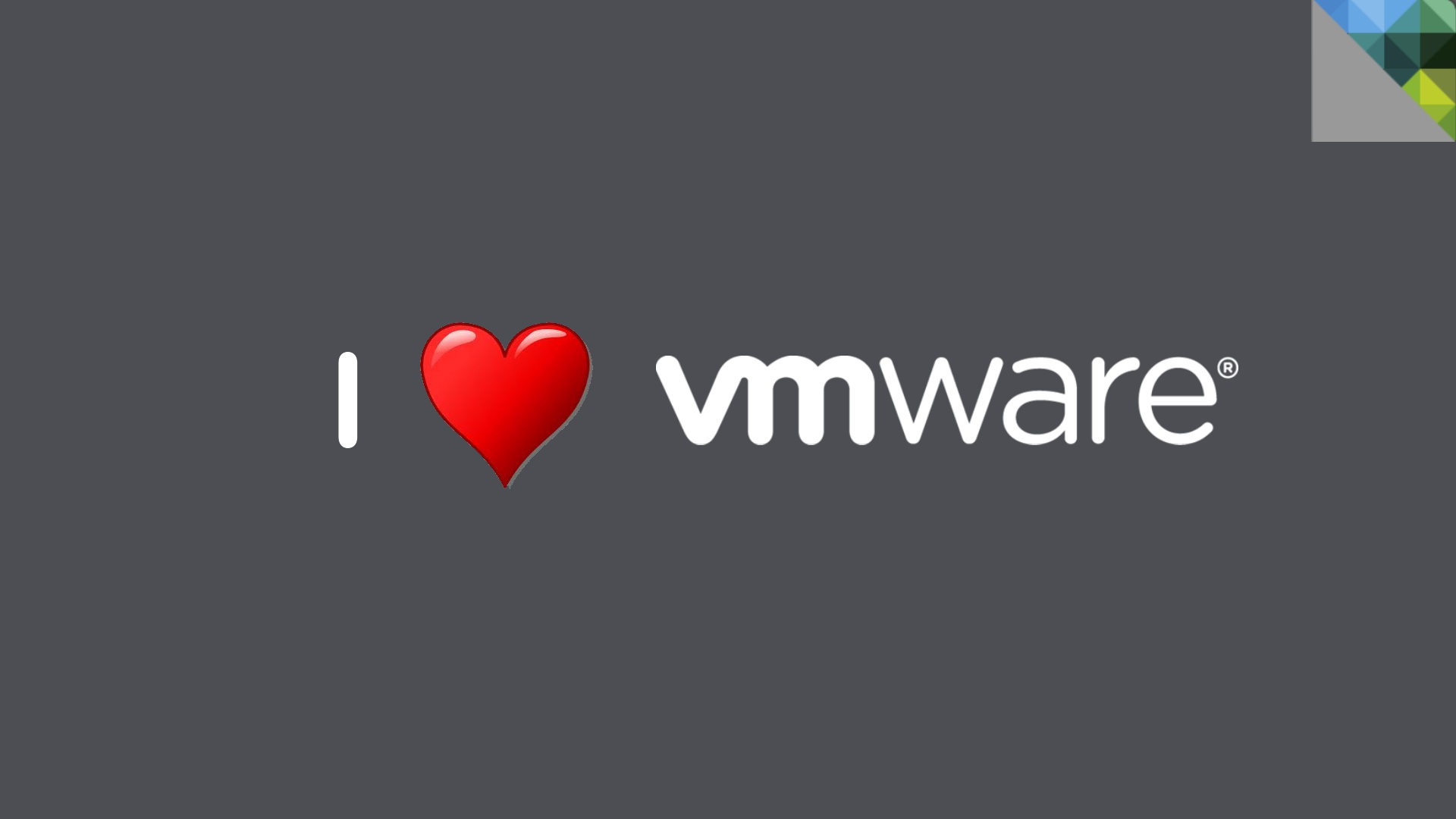 vmware_gray_corner_peel_heart_vmware_wallpaper