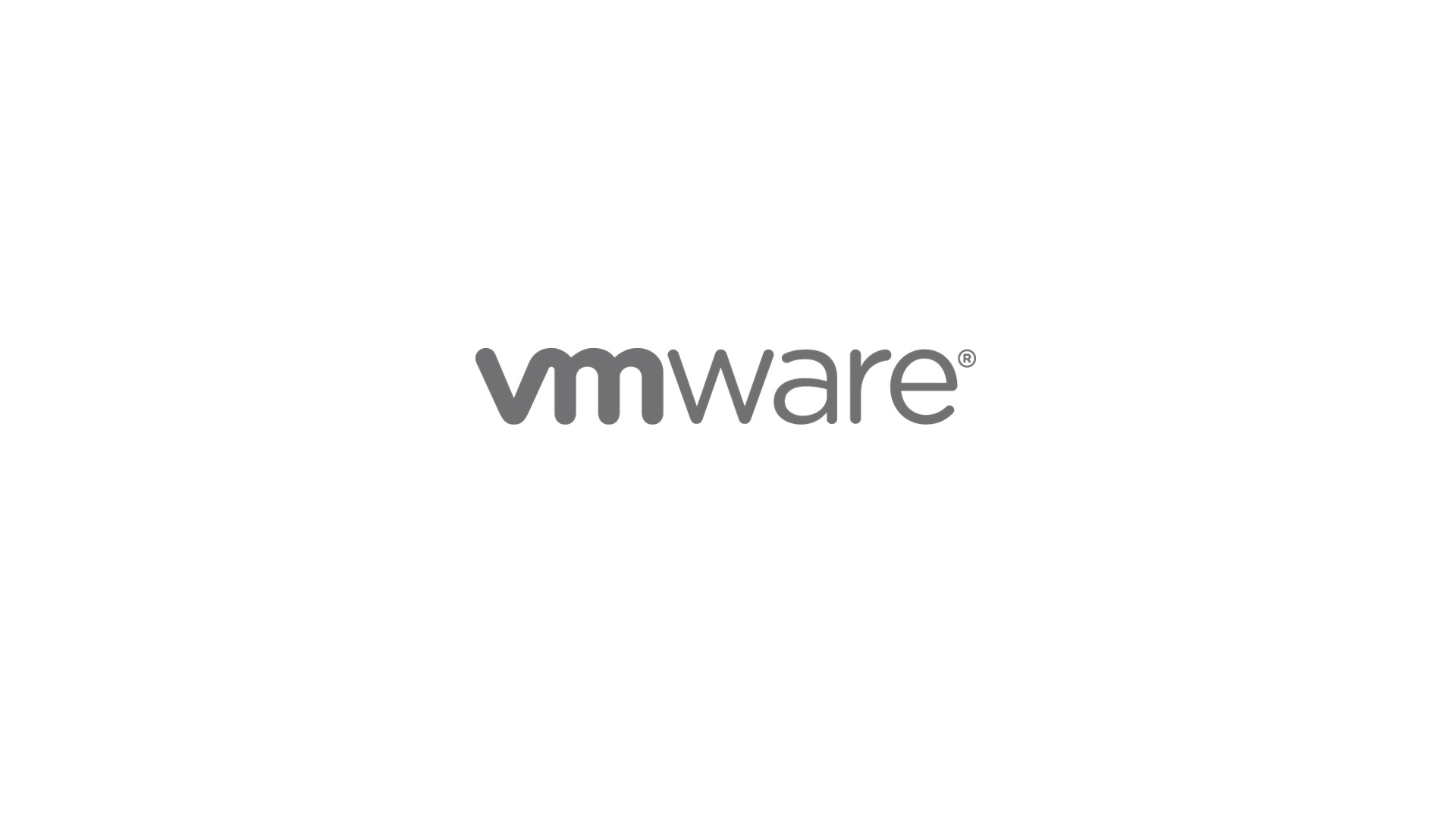 vmware_logo_wallpaper_white