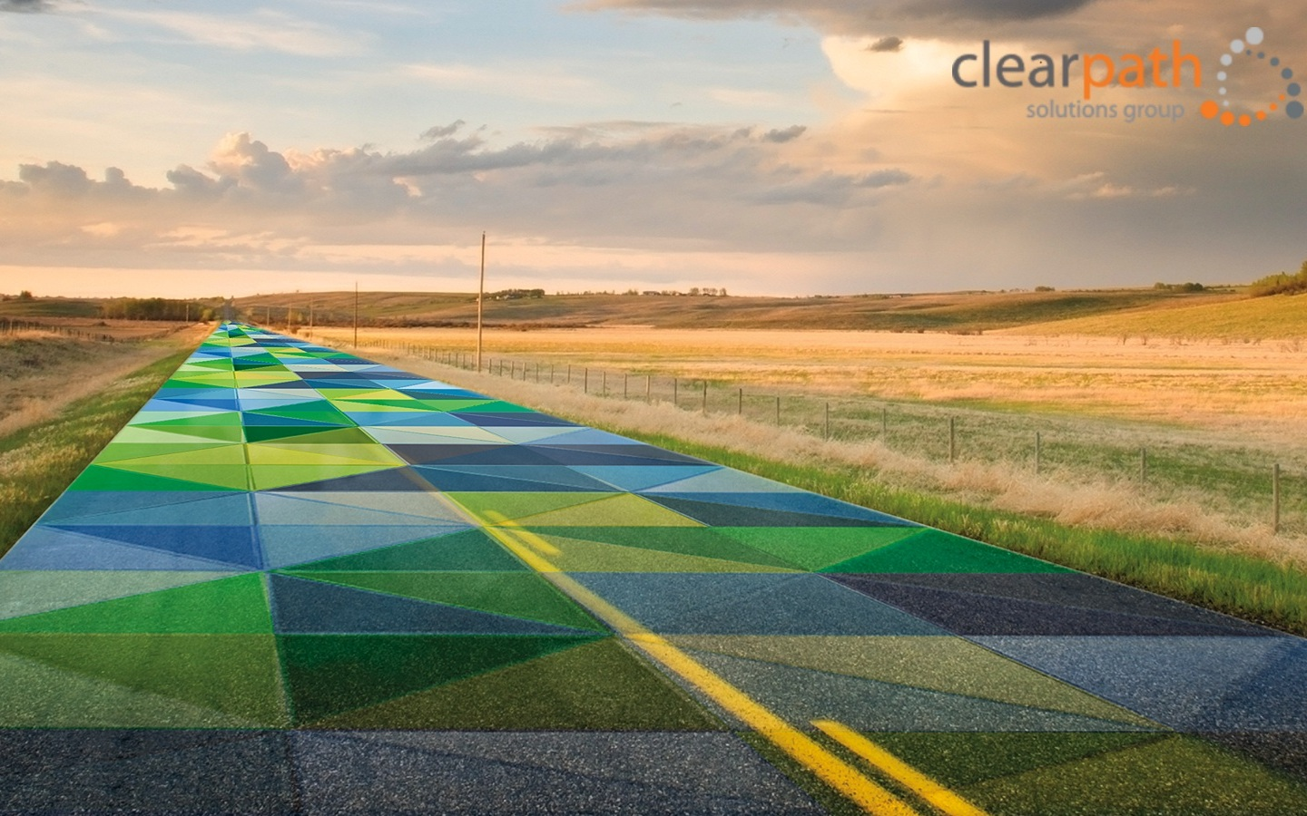 vmware_road_wallpaper-cpsg-wide-fill