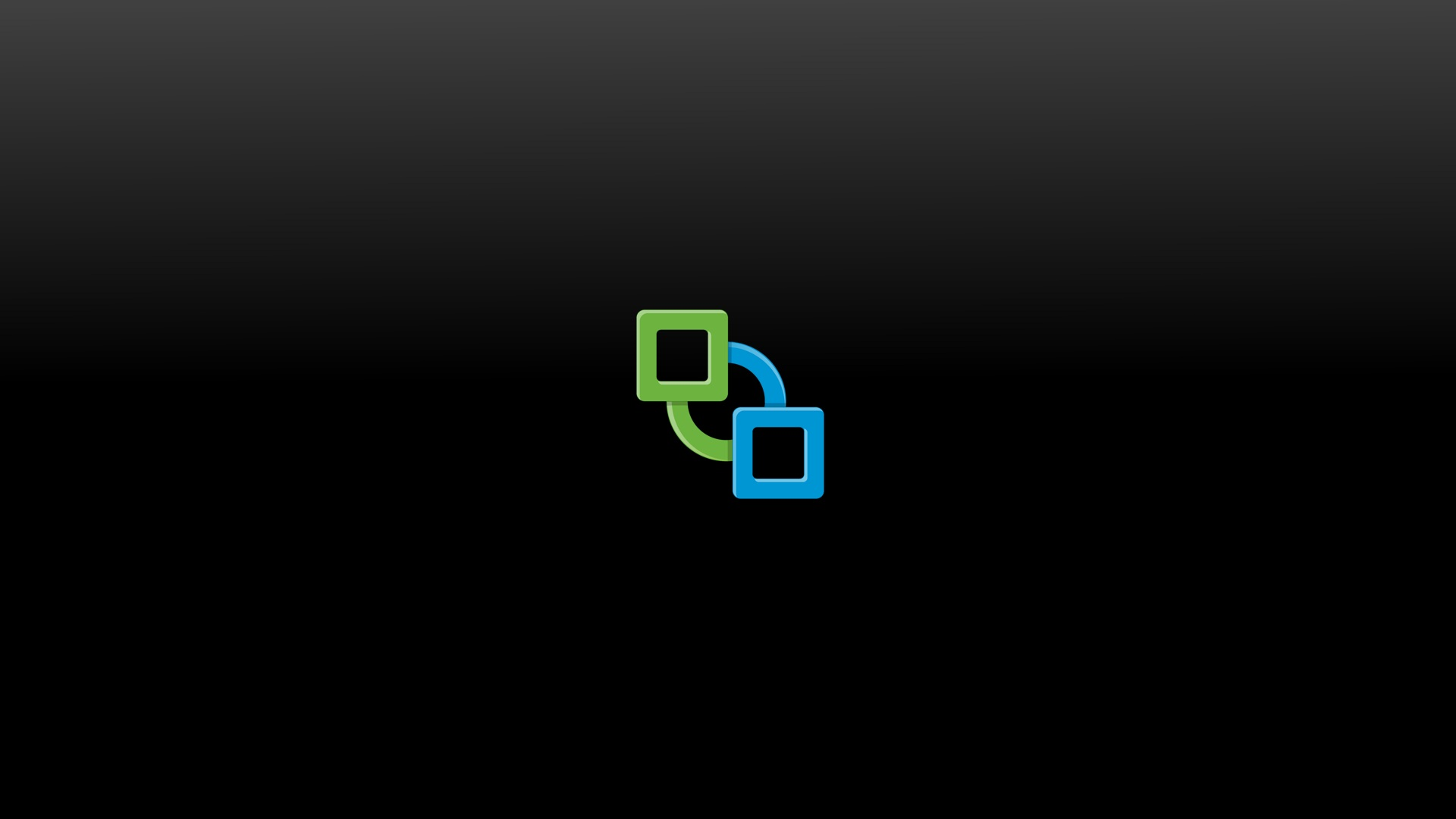 vmware_view_icon_wallpaper