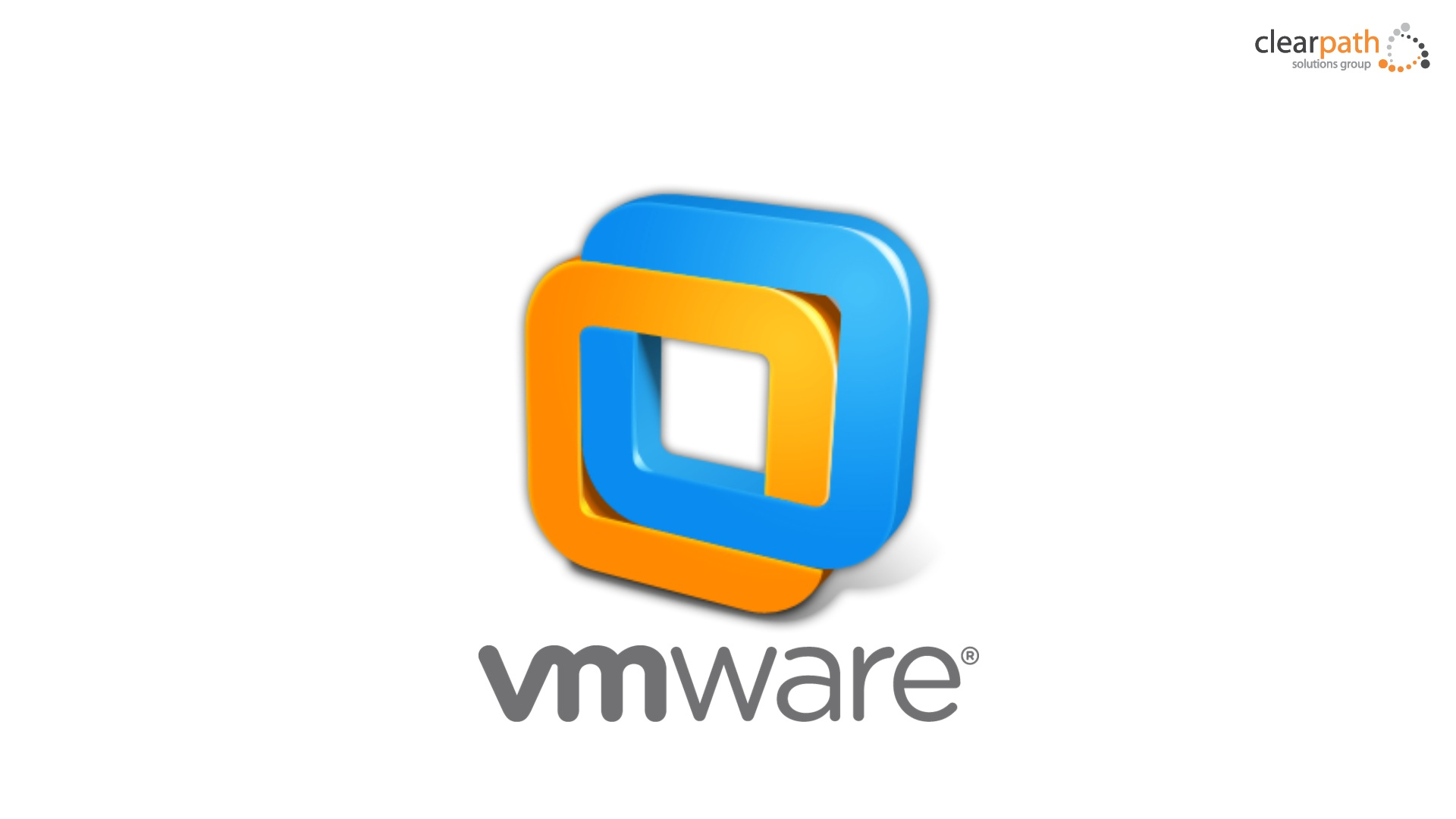 vmware_workstation_wallpaper